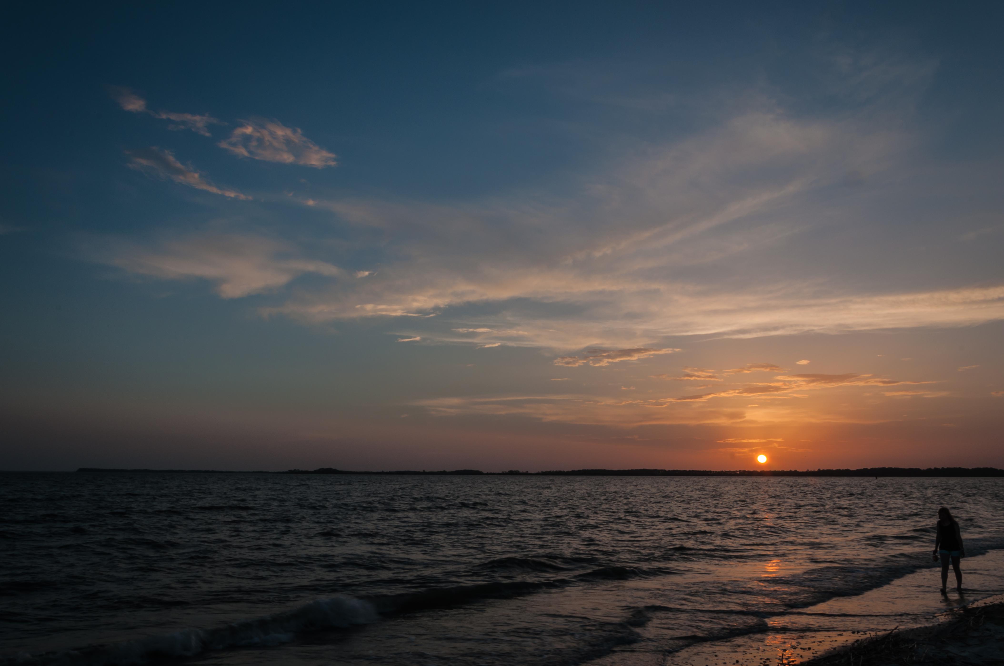 Edisto-sunset-silhouette